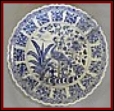 05151003_chinese_porcelain_platter_record_auction_price001002.jpg